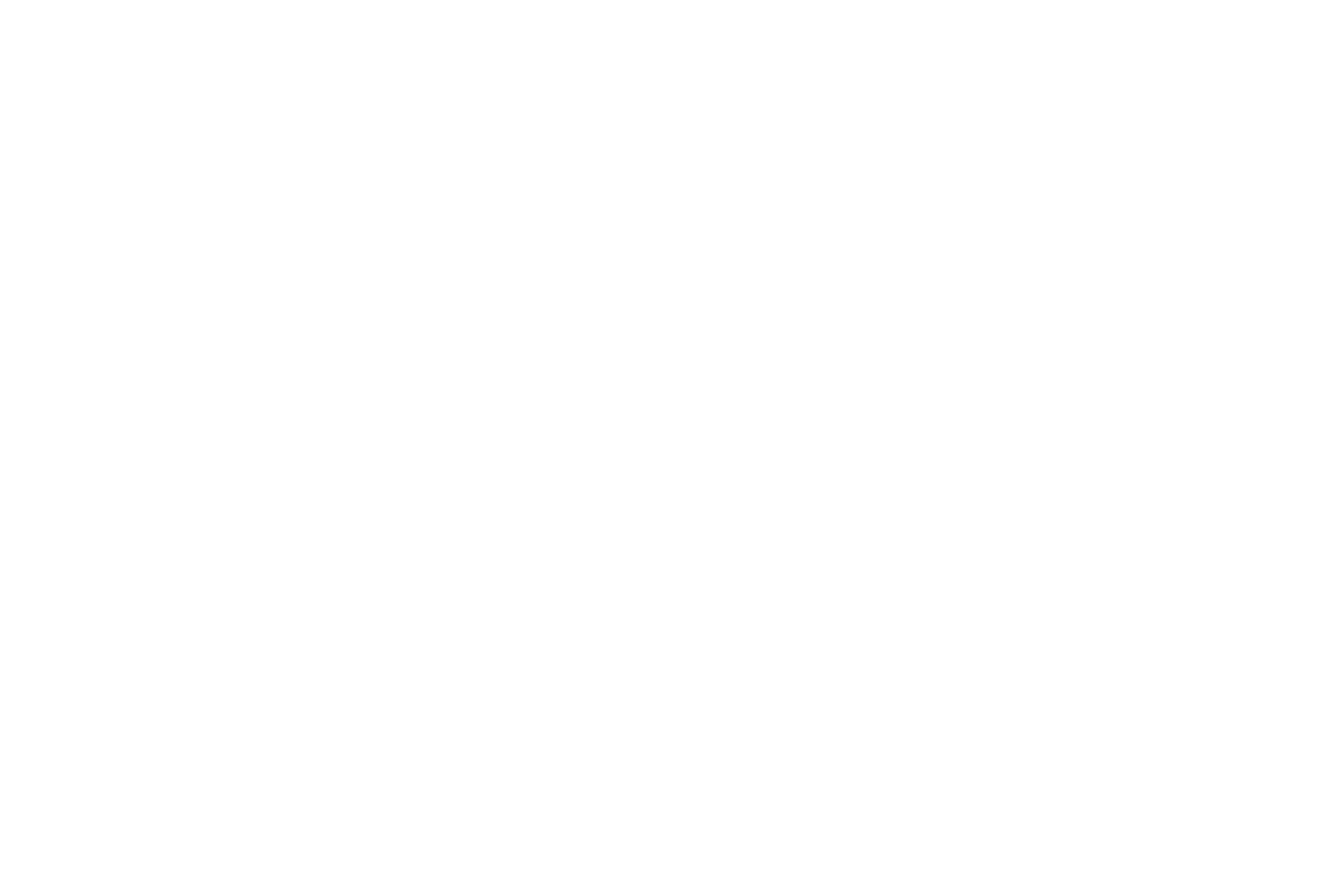 Lashes – Keep in Touch Studio